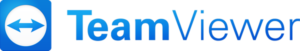 teamviewer-small